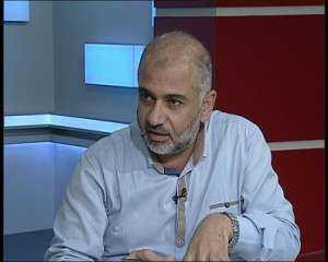حاجةُ الفلسطينيين إلى وزارةٍ جامعةٍ وحكومةٍ راشدةٍ