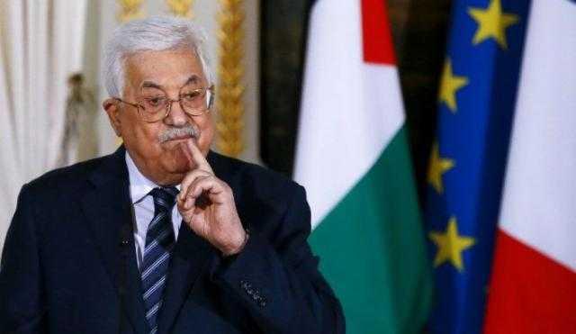 كاتب إسرائيلي: الشاباك يبذل جهودًا لتقوية رئيس السلطة الفلسطينية والحفاظ على إرث أوسلو