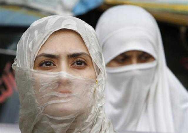 الهند | بعد قرون من المنع.. هل تصلي النساء في المساجد؟