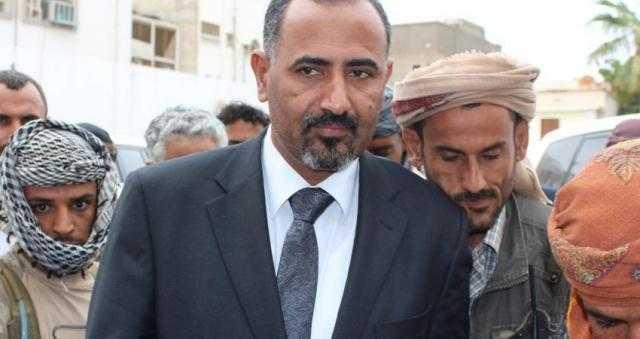 اليمن | مجلس جنوبي مدعوم إماراتيا يؤسس محاور قتال لطرد قوات الحكومة اليمنية