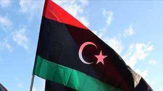 ليبيا | الوفاق تستعد لعملية موسعة في محيط طرابلس