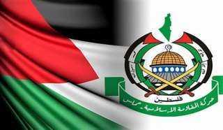 حماس: مواجهة المشاريع التصفوية يتطلب رفع العقوبات عن غزة