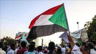 السودان | استئناف التفاوض بين المجلس العسكري وقوى التغيير