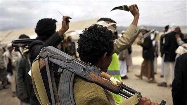اليمن | تهديد حوثي بمهاجمة 299 هدفا في السعودية والإمارات واليمن