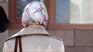 الجماعة الإسلامية بالنمسا تعلن رفضها لحظر الحجاب بالمدارس الابتدائية