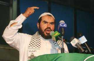 الدكتور صلاح سلطان بعد تأييد المؤبد: سنخرج إلى الحرية قريبًا