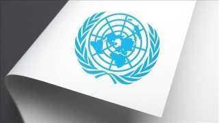"""السودان : قلق أممي إزاء تقارير عن """"اغتصاب جماعي"""" للمتظاهرين"""