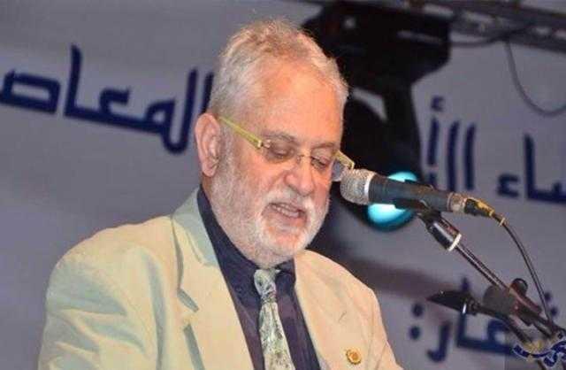 زعيم حزب الخضر في إسبانيا يعتنق الإسلام