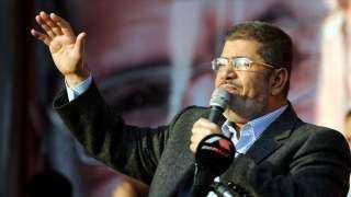 وفاة مرسي.. غضب شعبي وقلق حقوقي وصمت عربي وغربي