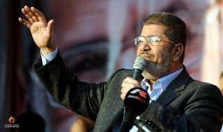 رحل مرسي.. وبقيت قصته مثلاً وعبرة