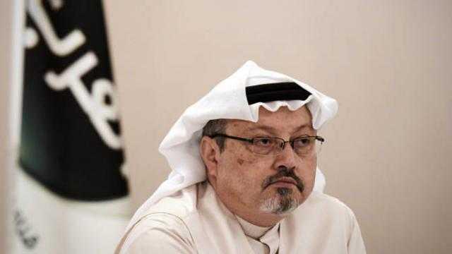 كالامار: أدلة تشير لضلوع ابن سلمان والقحطاني بقتل خاشقجي