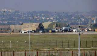 """الناتو يكشف """"بالخطأ"""" الأماكن السرية للأسلحة النووية الأمريكية في أوروبا"""