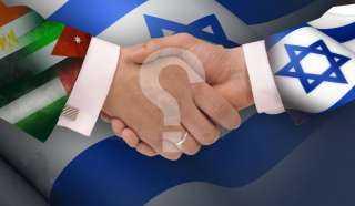"""""""كان"""" العبرية: وفود عربية وخليجية إعلامية ستزور تل أبيب قريبًا"""