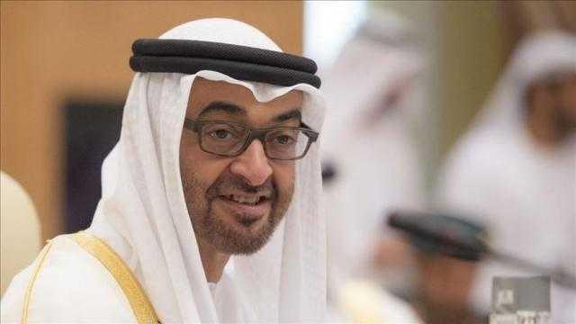 """الصين تشكر الإمارات على دعمها سياسات بكين تجاه """"الإيغور"""""""