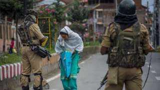 إندبندنت: الهند تسعى لتجريد ملايين المسلمين من الجنسية