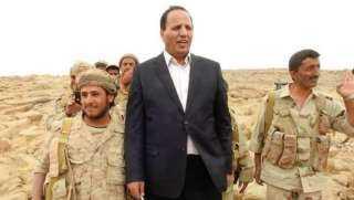 نائب رئيس البرلمان اليمني: السعودية متشبثة بالإمارات وصمت هادي خيانة