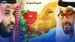 بعد ضرب أرامكو.. لماذا يستهدف الحوثيون السعودية بينما يتجنبون الإمارات؟