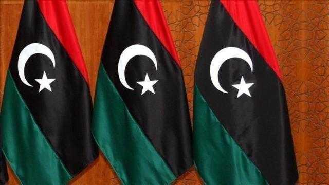 """""""المجلس الأعلى"""" الليبي: قرارات الجامعة العربية رهينة لمصر والإمارات"""