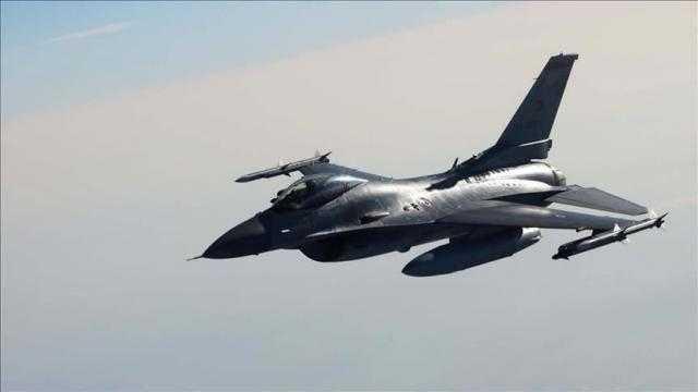 ليبيا ... مصرع ثلاث شقيقات إثر قصف طيران حفتر لمنزل بمنطقة الفرناج في العاصمة طرابلس