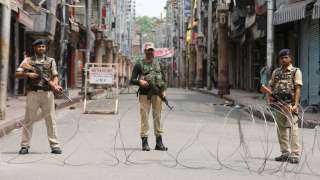 واشنطن بوست: قمع الهند متواصل في كشمير.. اعتقال وتعذيب