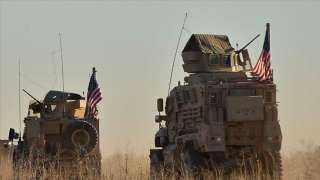 سوريا ... التحالف الدولي يعلن انسحابه من المناطق الشمالية