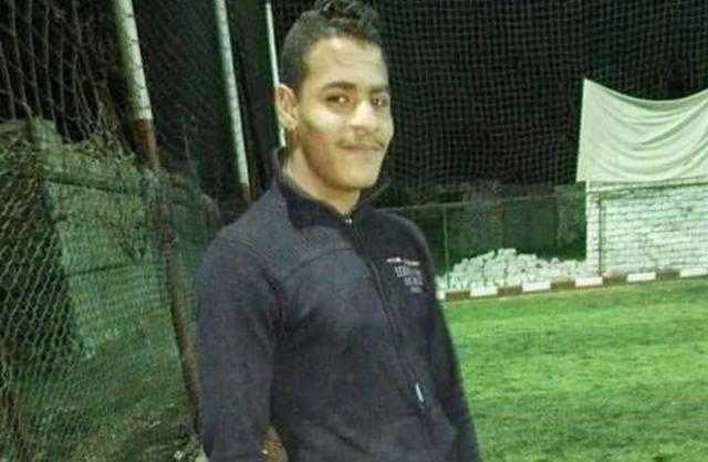 مصر | جريمة بشعة ... سيدة تُجبر شابّا على قتل شقيقه