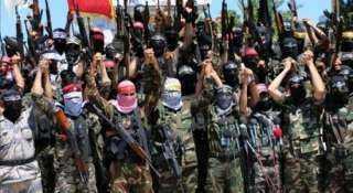 فلسطين ... وقف فوري لإطلاق النار بغزة.. بطلب الاحتلال وشروط المقاومة ووساطة مصرية