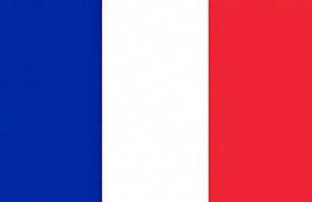 """فرنسا.. عبارات معادية للإسلام على جدار مسجد """"غاب"""""""