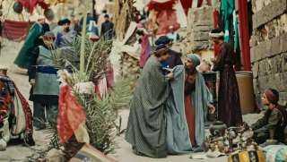"""""""أخلاق اللصوص"""" في الحضارة الإسلامية.. حرّموا سرقة الفقراء والنساء والجيران واستحلوا أموال مانعي الزكاة"""