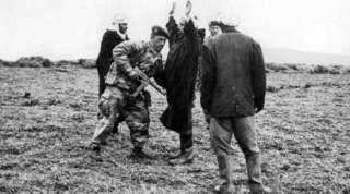 قتلت 5 ملايين مسلم.. البرلمان الجزائري يواجه فرنسا بجرائمها الاستعمارية