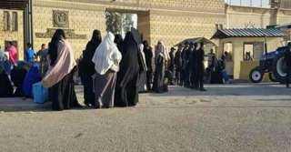 مصر ... موت معتقل يحمل الجنسية الأمريكية يفضح جرائم العسكر