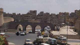 اليمن ... قوات مدعومة إماراتيا بعدن تعتقل قياديين تدعمهما السعودية
