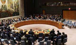 بلجيكا تتراجع عن دعوة خبير في معاناة أطفال فلسطين للحديث أمام مجلس الأمن الدولي