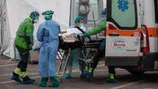 كورونا ... الإصابات تتجاوز المليون وعدد الوفيات 50 ألفا
