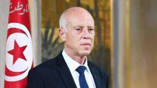 تونس ... قيس سعيد : هناك من يسعى لتفجير الدولة من الداخل