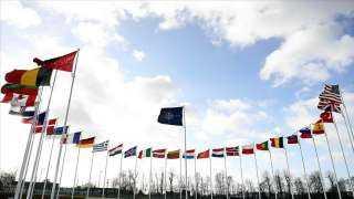تشاووش أوغلو : على فرنسا أن تعتذر لتركيا والناتو والاتحاد الأوروبي