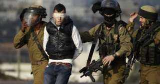 فلسطين ... إصابات واعتقالات بمواجهات بالضفة والقدس المحتلة