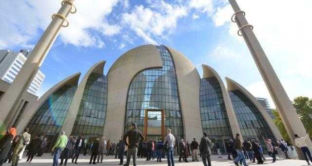 ألمانيا.. المحكمة الدستورية تلغي قرارات قضائية سابقة بمنع إعطاء دروس الدين الإسلامي