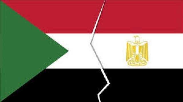 مصر والسودان يوقعان اتفاق تعاون عسكري