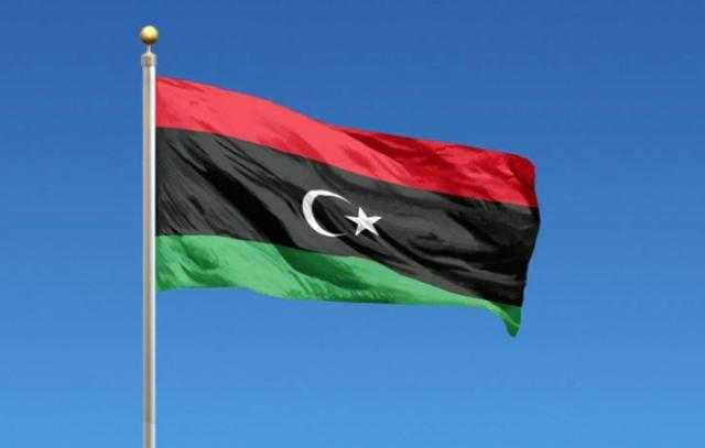 ليبيا ... مجلس النواب يشترط إخلاء سرت من المرتزقة لعقد جلسة فيها