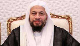 السعودية ... محكمة الإرهاب تصدر حكما بسجن الطيار الشيخ الدكتور محمد موسى الشريف لخمس سنوات