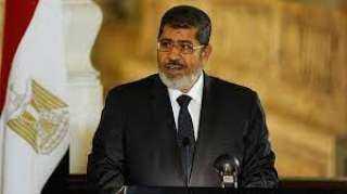 وجهة نظر حول رئاسة الشهيد محمد مرسي لمصر