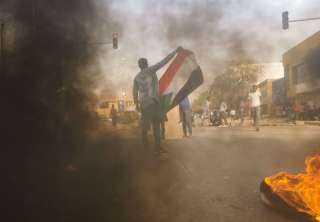 السودان.. كيانات سياسية وحركات مسلحة تتمسك بشراكة العسكريين