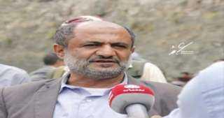 اليمن... اغتيال ضياء الحق الأهدل وأصابع الاتهام تشير إلى أبي ظبي
